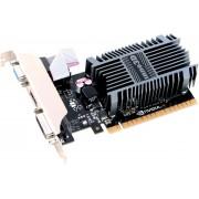Inno3D N710-1SDV-E3BX videokaart GeForce GT 710 2 GB GDDR3