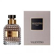 Valentino UOMO /мъжки парфюм/ EdT 100 ml