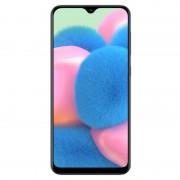 Samsung Galaxy A30s 4GB/64GB 6,4'' Preto