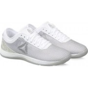REEBOK R CROSSFIT NANO 8.0 Training & Gym Shoes For Men(White)