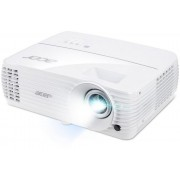 Projector, ACER H6810, DLP, LED, 3500LM, UHD 4K (MR.JQK11.001)