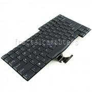 Tastatura Laptop Dell Inspiron 4000