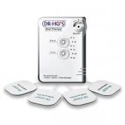 Dr. Ho Electro Stimulator