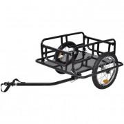Max TC3005 vozík za kolo 60kg