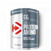 Super Protein Amino Caps (345 caps.)