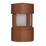 Lampa stojąca zewnętrzna Mini Nico 201A-G05X1A Dopo