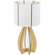 Eglo Настольная лампа Eglo 94952