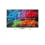 LG Televizor LED 4K Ultra HD smart (55SK9500PLA)