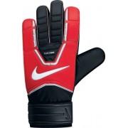 Nike kapuskesztyű GK match GS0240-601