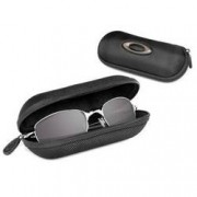 Oakley Small Soft Vault
