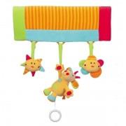 Jucarie Muzicala Magnetica - Brevi (brevi Soft Toys)