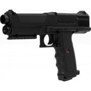 Mission TRP Semi-Auto Non-Lethal Self Defense Pistol