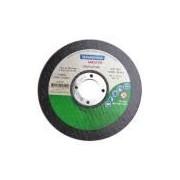Disco De Corte Fino Para Pedras De 4.1/2 Pol-Tramontina-42593004