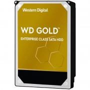 Hard disk server WD Gold 6TB SATA-III 3.5 inch 7200 rpm 128MB