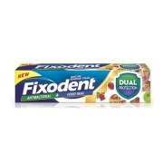 Fixodent Dual Protection Adeziv Proteza Dentara 40gr Procter&Gamble