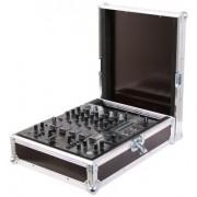 Behringer DJX750 Case Bundle