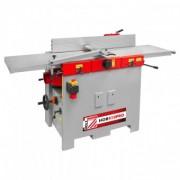 Masina pentru rindeluire si degrosare HOB 410 PRO