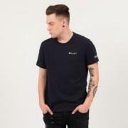 Champion Crewneck T-shirt 211985 BS501