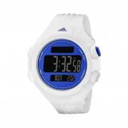 Reloj Adidas ADP3140-Blanco