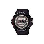 Relógio Casio Masculino G-Shock Gac-110-1adr