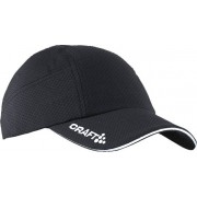 craft U RUNNING CAP