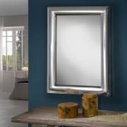 Oglinda decorativa 107,5x75cm BERLIN 474231