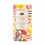 Paper & Tea Cederberg Chai szálas tea 100g