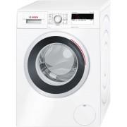 Masina de spalat rufe Bosch WAN20162BY, 7 kg, A+++-10%, ActiveWater™, EcoSilence Drive™