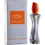 Scento Smello Perfume Bottle White