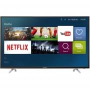 Smart Tv Led Full Hd 49 Pulgadas Daewoo 49fhds Netflix
