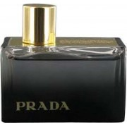 L'eau Ambrèe - Prada 80 ml EDP SPRAY*