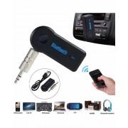 Autós Bluetooth vevő autós készlet Wireless Audio Adapter