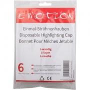 Efalock Professional Articoli per parrucchieri Materiale di consumo Cuffie per mèches usa e getta 6 Stk.