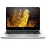 HP prijenosno računalo EliteBook 840 G5 i7-8550U/16GB/SSD512GB/RX540/14FHD/W10P (2FA56AV)