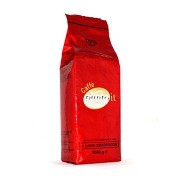 Punto It Rosso cafea boabe 1kg