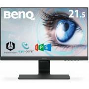 BenQ GW2283 - Full HD IPS Monitor 22''
