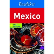 Ghid Turisic Mexic