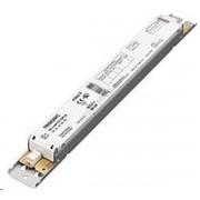 Előtét elektronikus 3/4x18w PC TOP T8 lp - Tridonic - 22185228