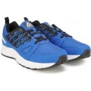 REEBOK RUN SHARP Running Shoes For Men(Blue)