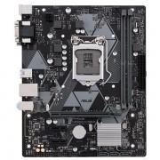 Placa de baza PRIME H310M-K R2.0 1151 2xDDR4 mATX