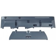 Cisco Footstand kit for single 7914, 7915, or 7916