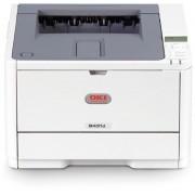OKI B432DN - Printer