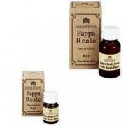 Victor philippe srl Pappa Reale Fresca 10g