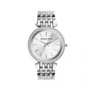 Michael Kors MK3190 horloge - dames