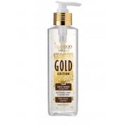 Olivolio Gold 24k Gel curatare fata