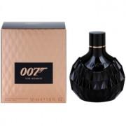 James Bond 007 James Bond 007 for Women парфюмна вода за жени 50 мл.