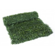 "VV 8011 CONIFER mix -""gard viu""artificial,sintetic 1,5x3m"