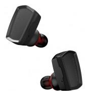 Energy Sistem Earphones 6 Bluetooth Hörlurar