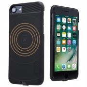 Nillkin Magic Wireless Charging Receiver Case - Apple iPhone 7 - Black