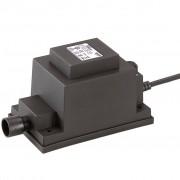 Garden Lights Transformator 12 V 150 W 6211011